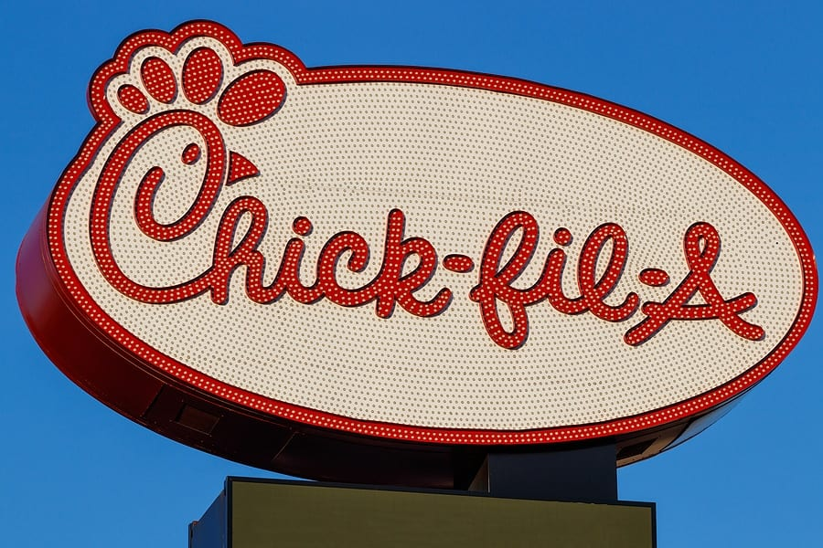 Chick-fil-A Opens Applications for $5 Million in Nonprofit Grants