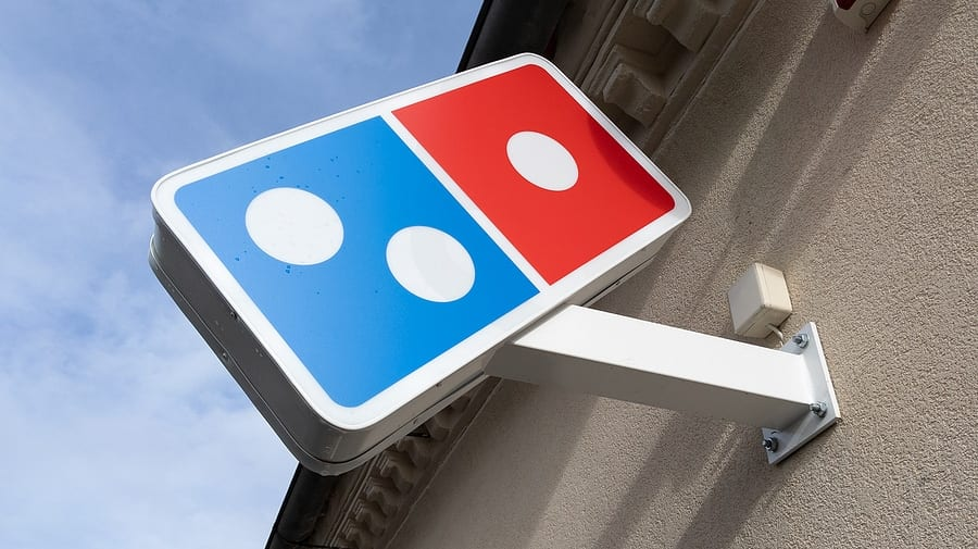 Domino's Pizza® Announces Q1 2021 Earnings Webcast