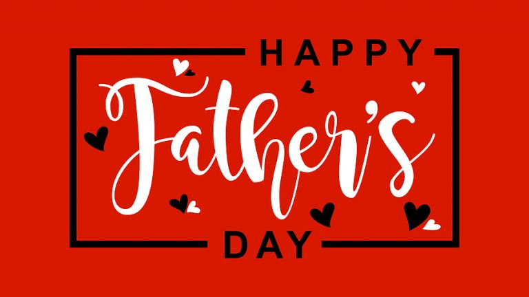 Candicci's Restaurant Releases Father's Day Specials