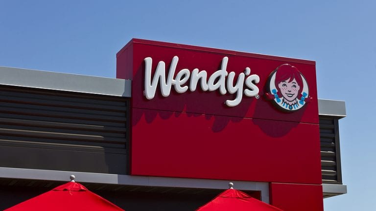 Wendy's® Expands Partnership With Adult Swim On Hit Series Rick And Morty