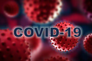 COVID-19 Disinfectant Service