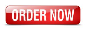 BigStock Order Now Red