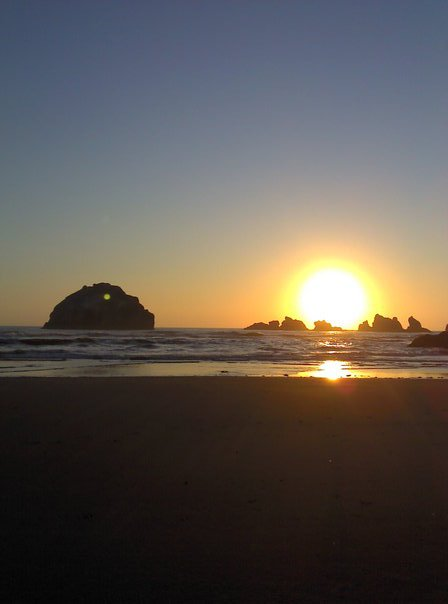 bandon_sunset
