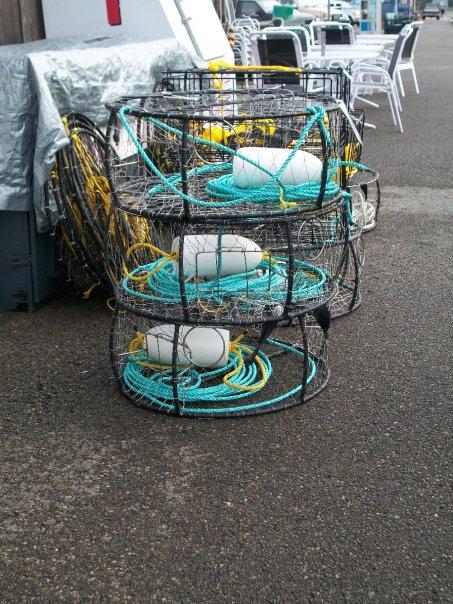 crab_pots