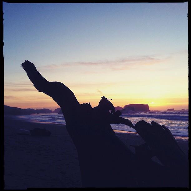 jan-_sunset