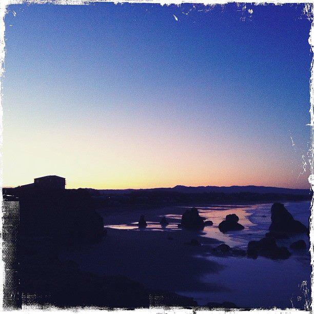 sunrise_sunset