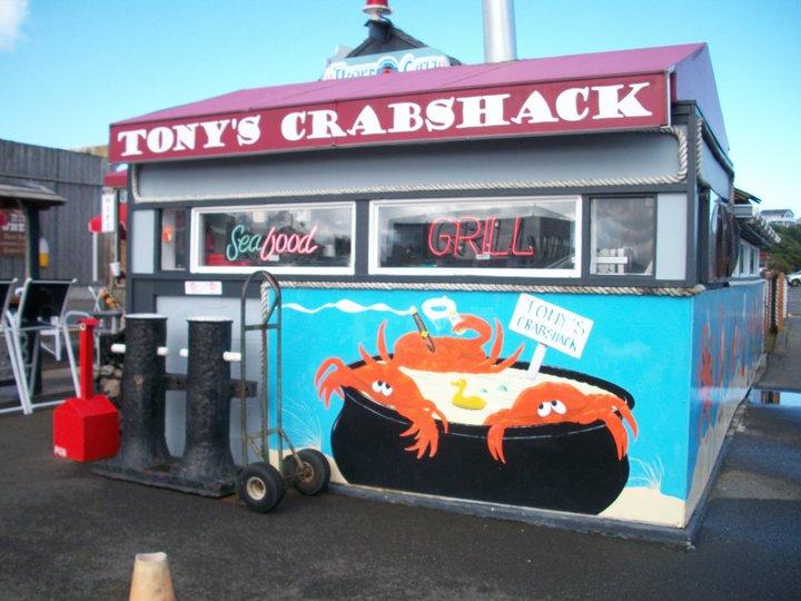 tonys_crabshack