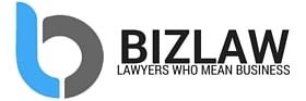 Brinkley Legal