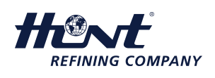 hunt-logo