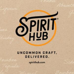 SpiritHub
