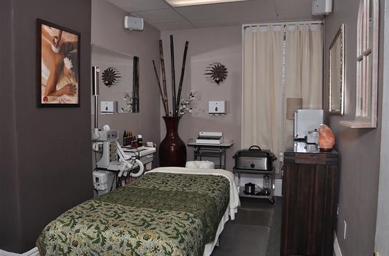 massage and skincare spa chestnut hill