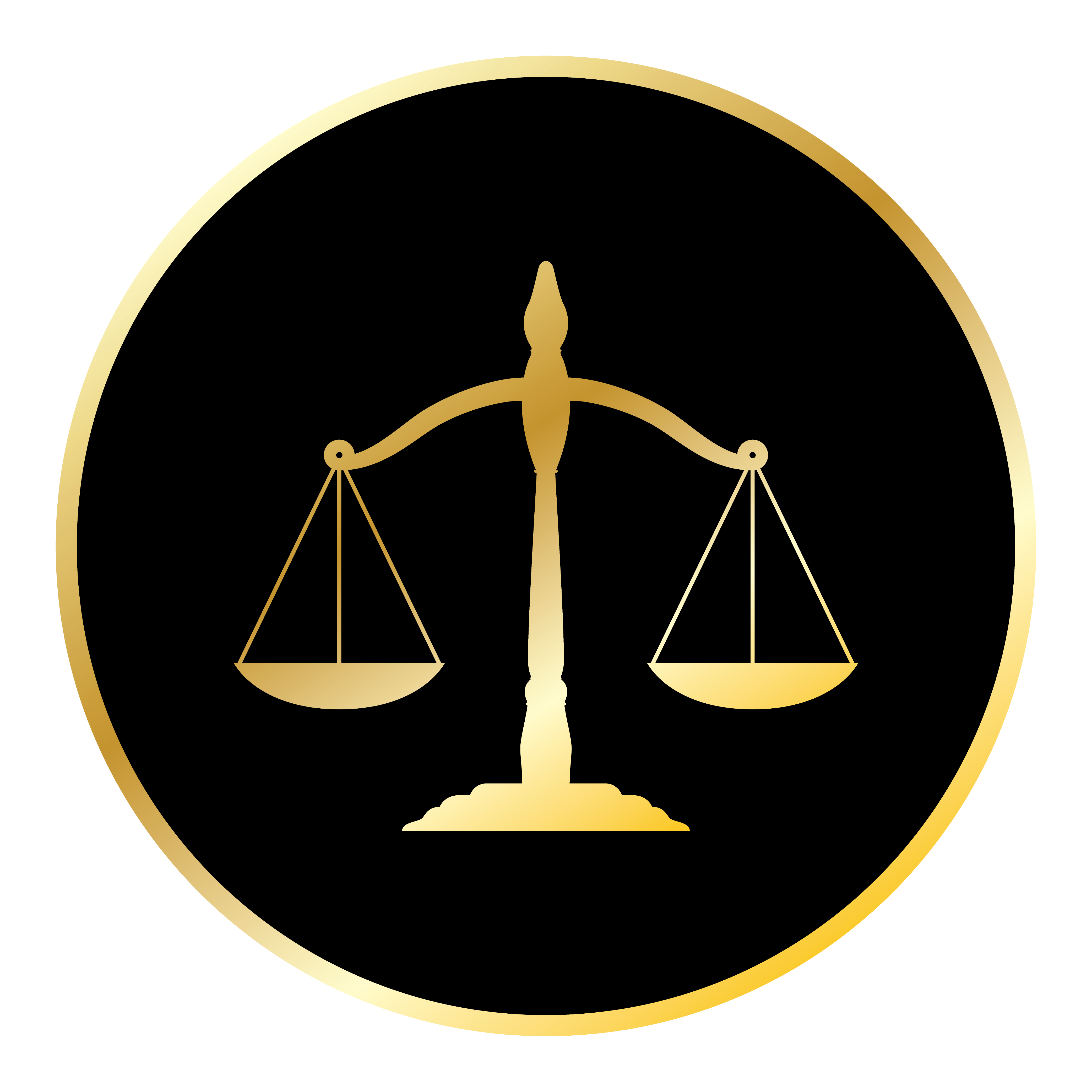 lawyer-450205