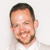 <strong>Adam Shields</strong> - Founder & Lead Designer