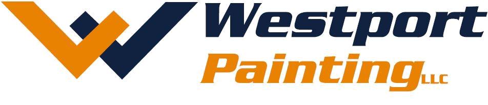 Westport Painting LLC