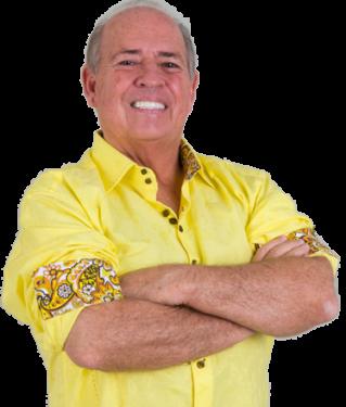 michael nittie homepage life coaching
