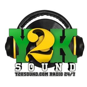 Y2K Sound
