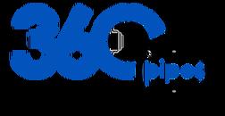 360-pipes-logo