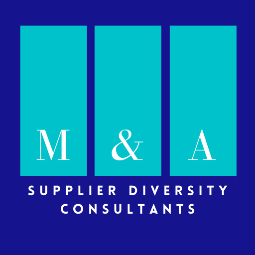 M and A Supplier Diversity Consultants
