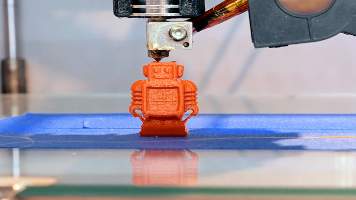 How to Start a 3D Printing Design Business