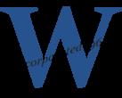 Wiltcher Industries, Inc.