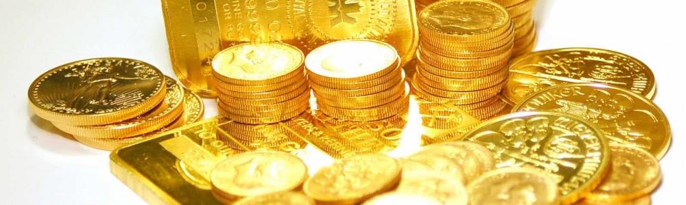 virtual economies wow gold