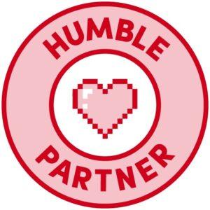 Doctors of Gaming Humble Bundle affiliate