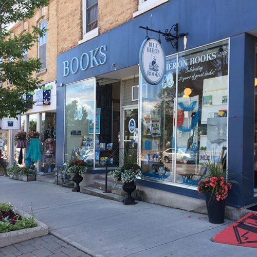 blueheronbooks