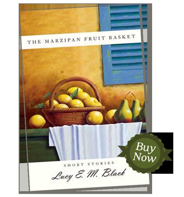 buy-the-marzipan-fruit-basket