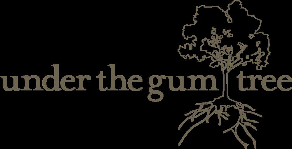 under-the-gum-tree