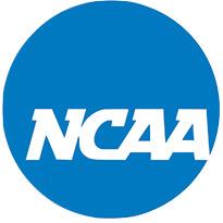 National Collegiate Athletic Association (NCAA)