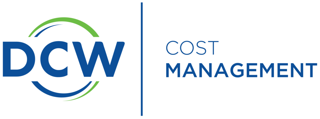 DCW Cost Management