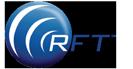 RF Technologies