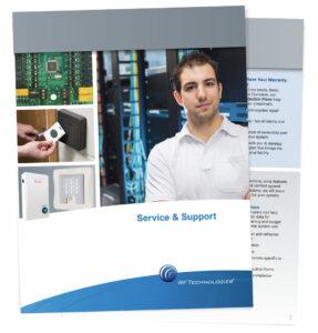 RFT_ServiceBrochure