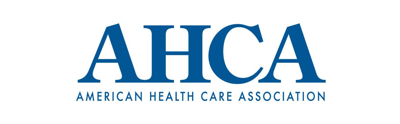 AHCA_Logo