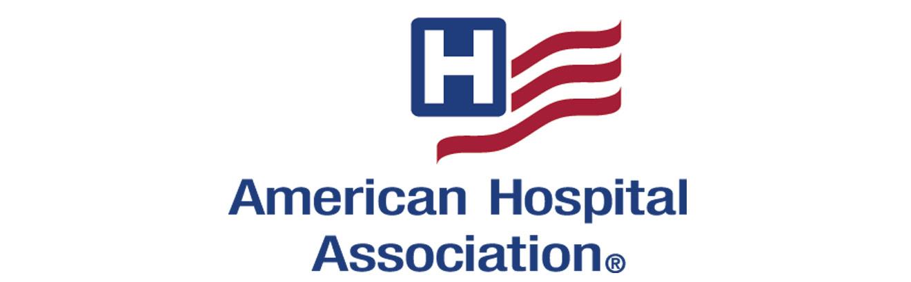 AmericanHospital_Logo