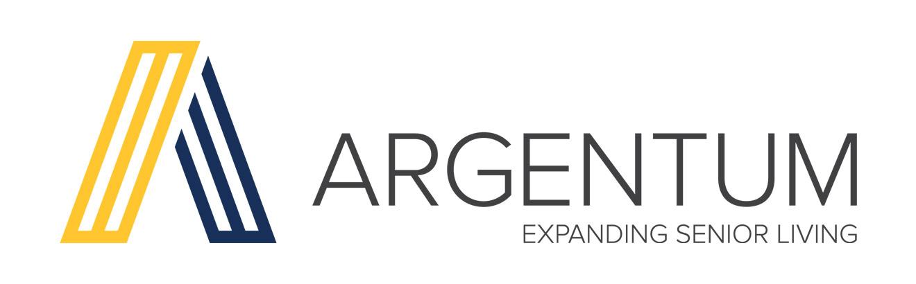 Argentum_Logos