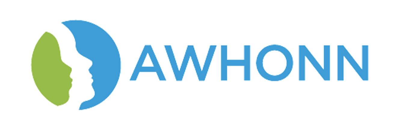 Awhonn_Logo