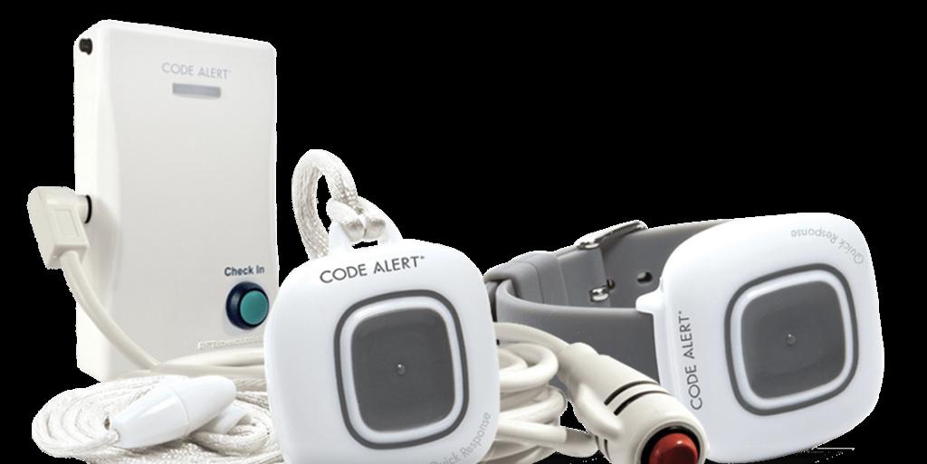 CA_WirelessPendantsCall