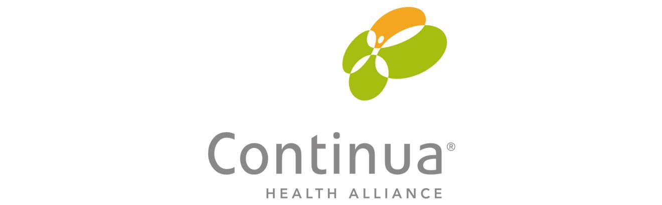 Continua_Logo