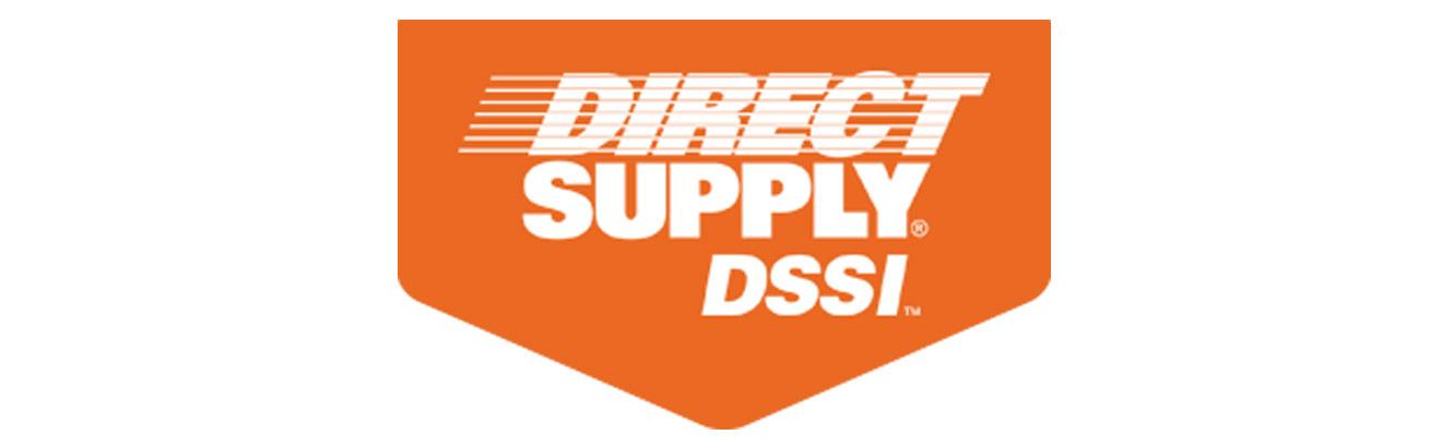 Direct_Logo