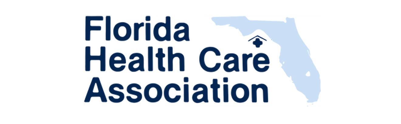 FloridaHealthCare_Logo