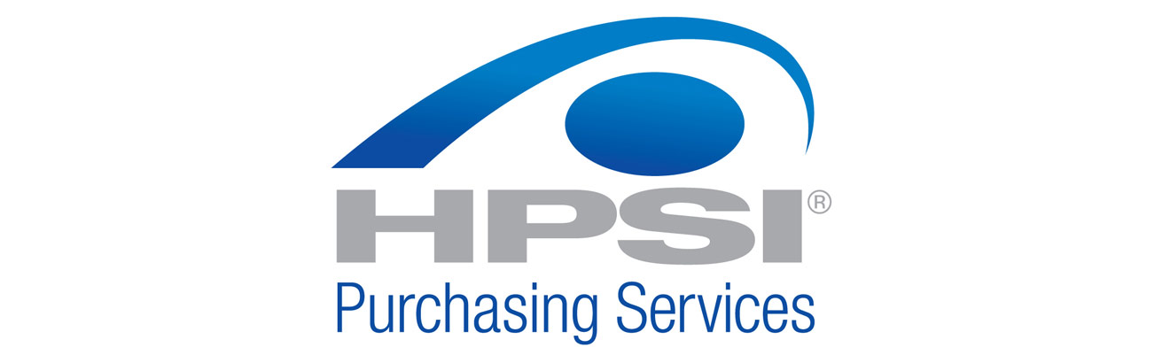 HPSI_Logo