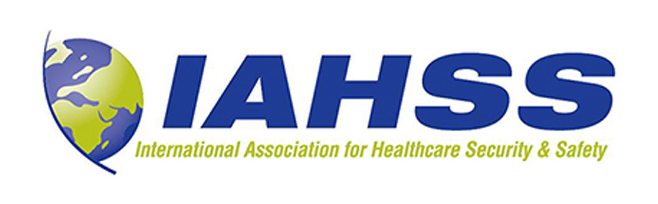 IAHSS_Logo