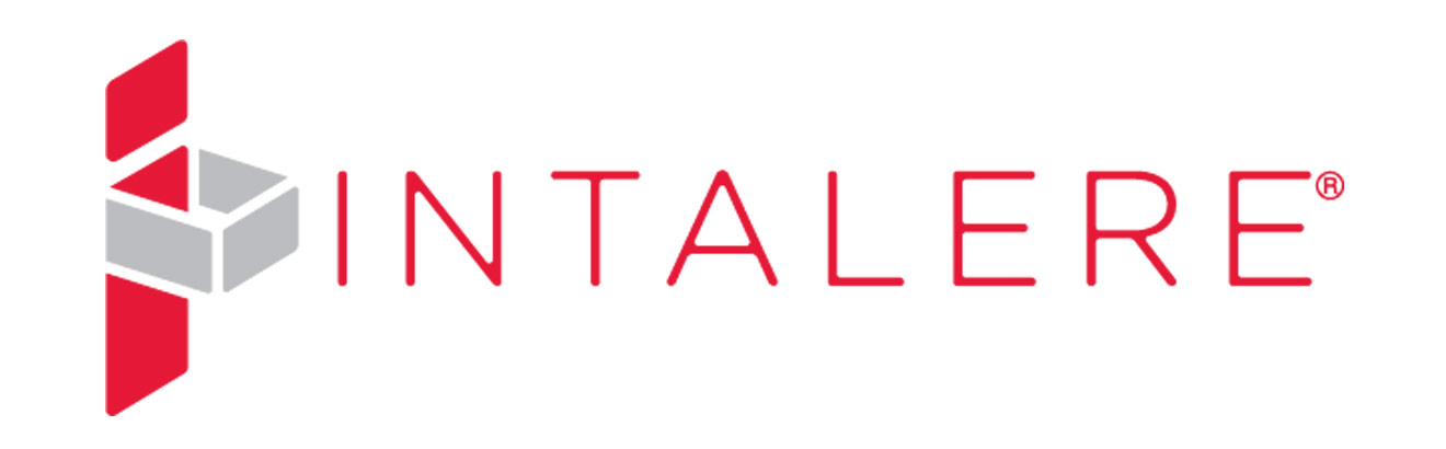Intalere_logo