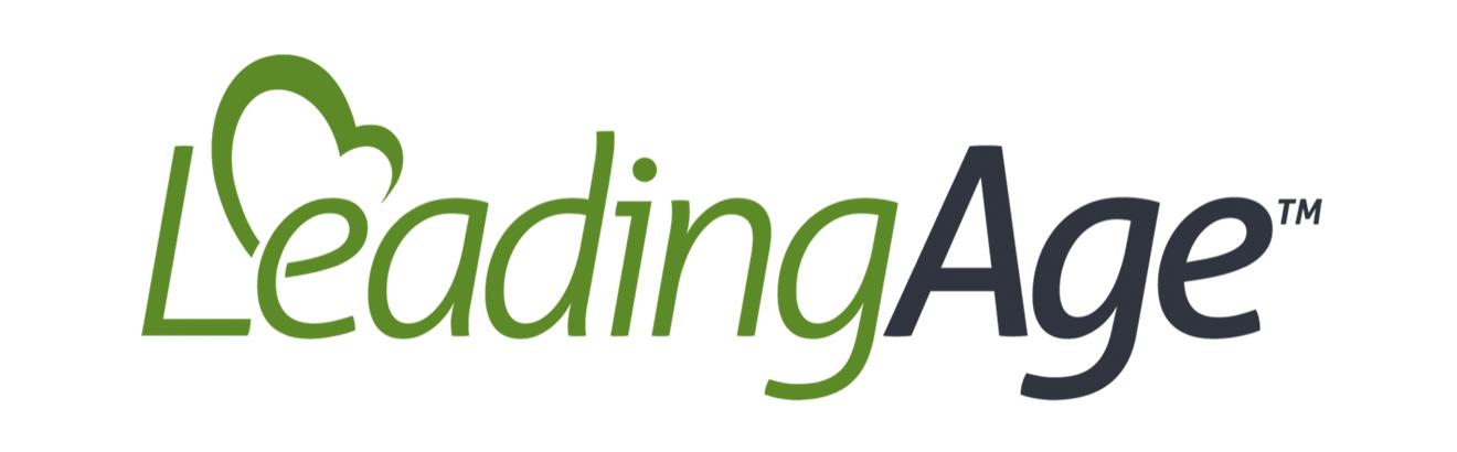 LeadingAge_Logo