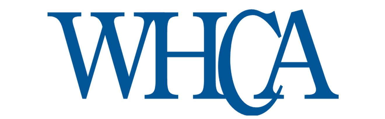 WHCA_Logo
