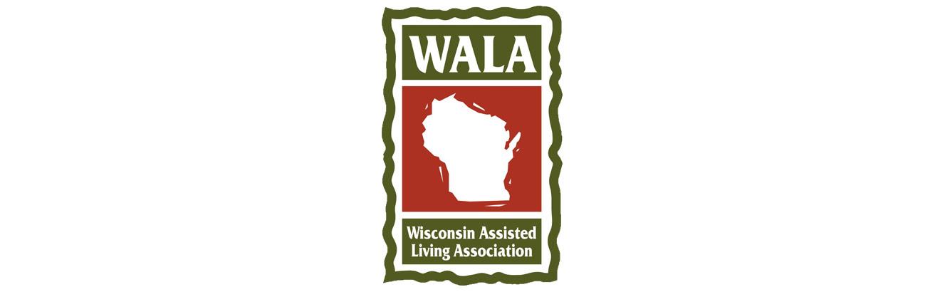 Wala_Logo