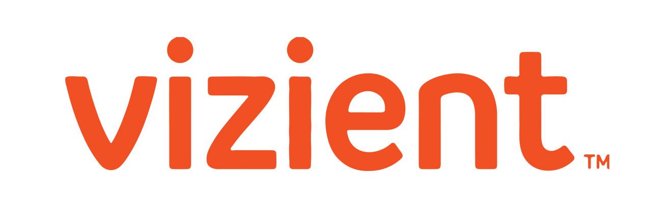 vizient_Logo