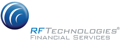 RFT Financial Services
