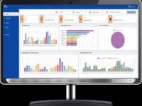 desktop enterprise